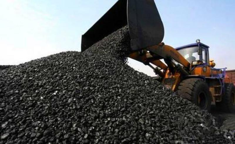 中国煤炭运销协会:继续做好煤炭中长期合同工作