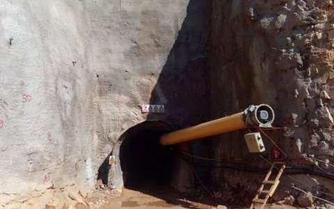波黑160兆瓦Dabar水电站项目启动国际招标