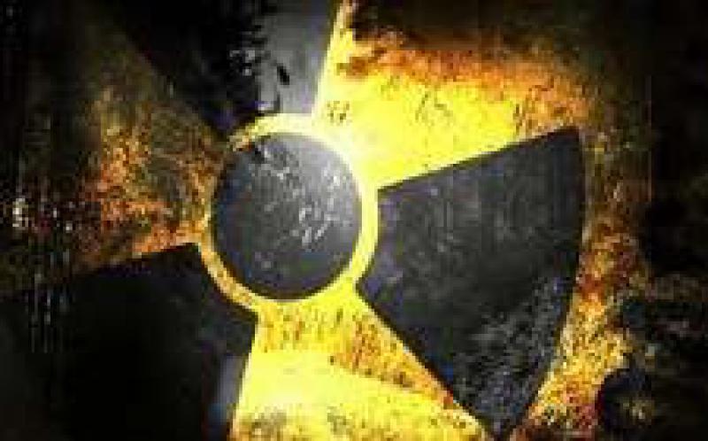 调查表明韩国70%的人希望继续使用核能