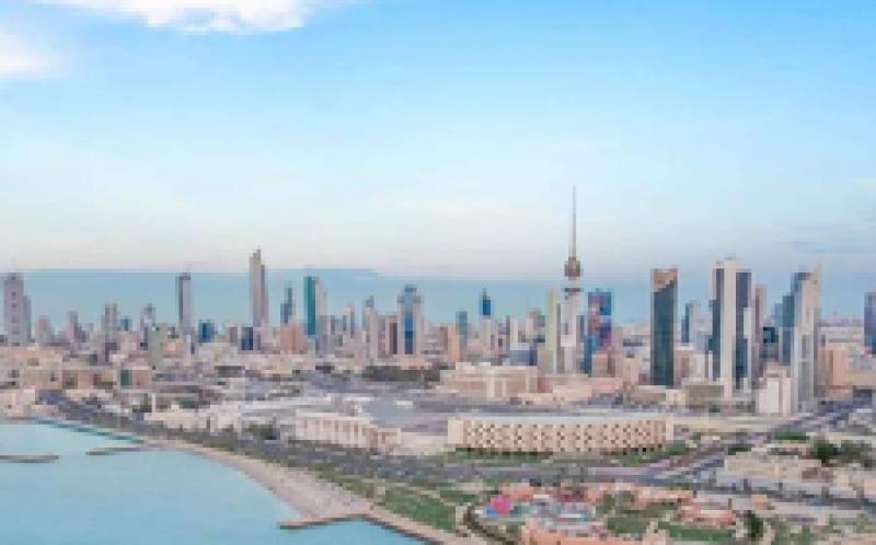 科威特希望石油出口国就监督供应机制达成一致