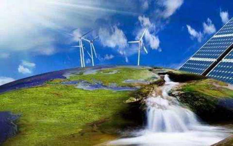 老挝政府,世界银行评估南部河流流域的可再生能源发展
