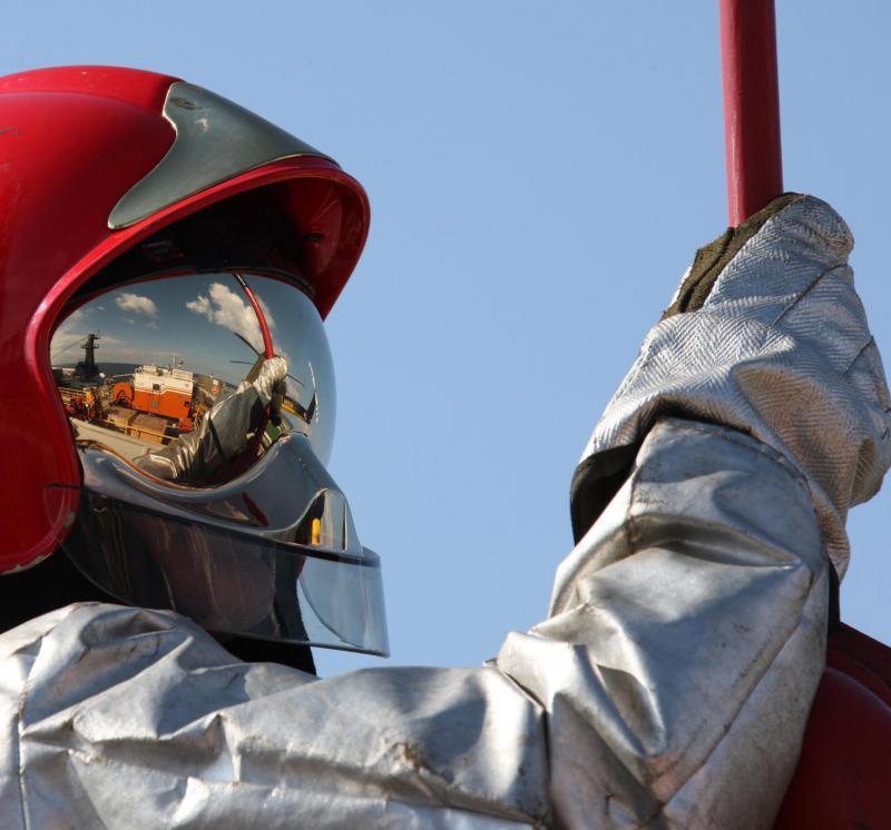 塞浦路斯考虑欧盟天然气出口选择