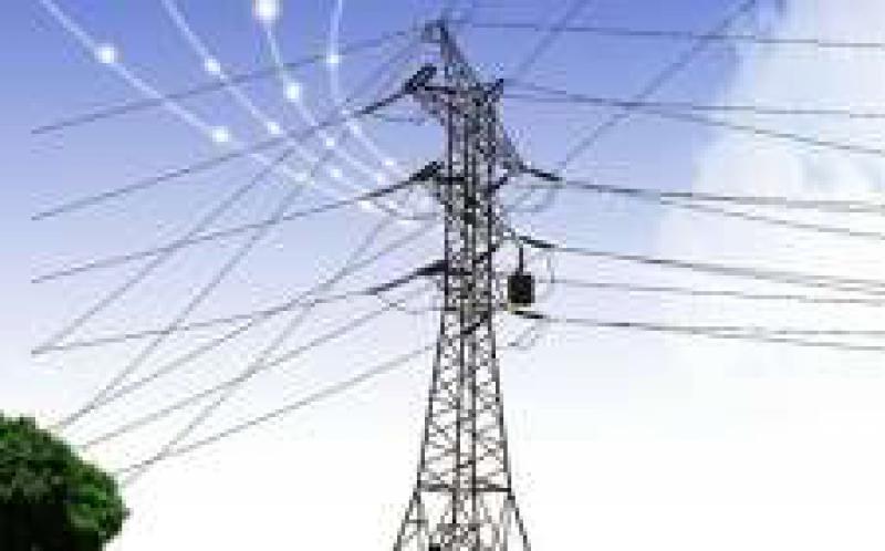 2018年上半年全国电力市场交易信息简要分析