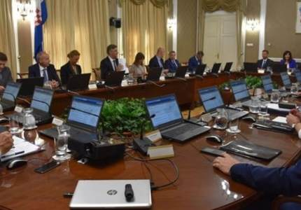 政府提议修改可再生能源法律