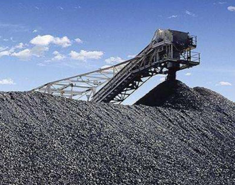 煤炭去产能政策,三阶段影响市场!