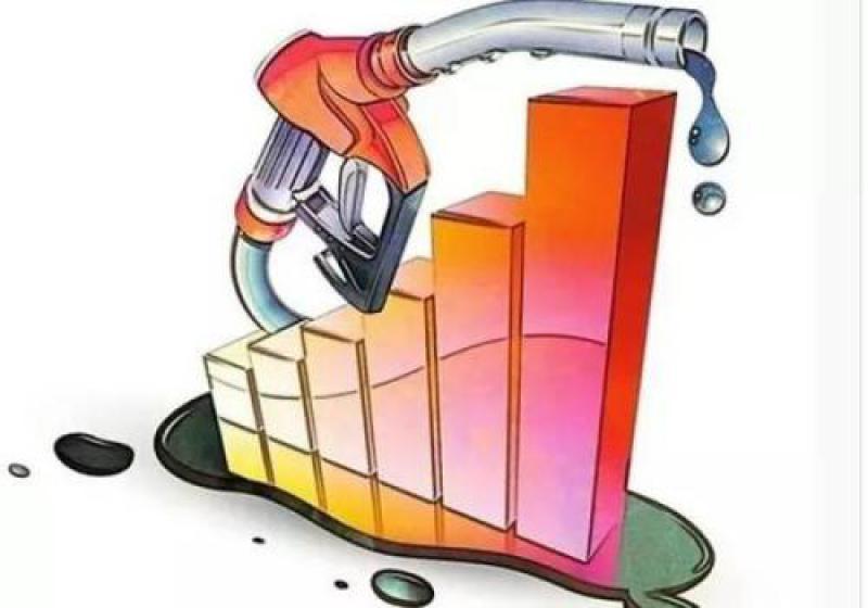 阿塞拜疆石油价格上涨