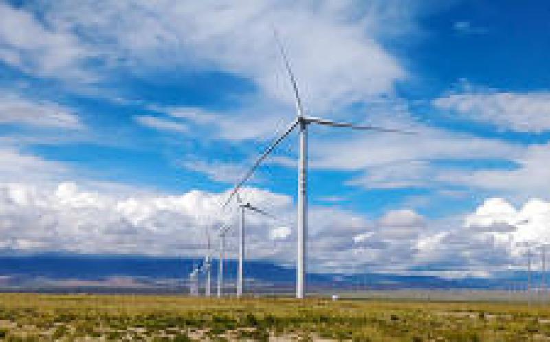 四川甘孜:全力加快清洁能源资源开发建设进程