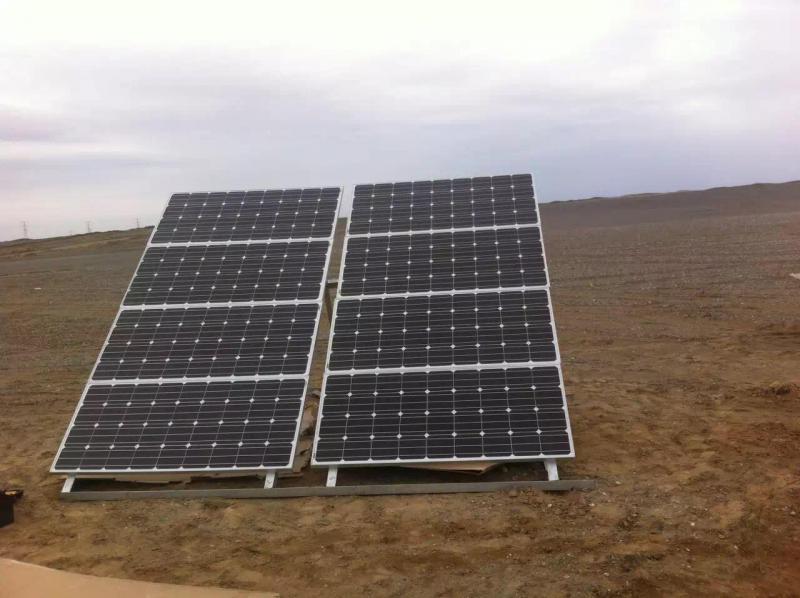 加拿大的Silfab将向美国太阳能电池板工厂投资4,000万美元