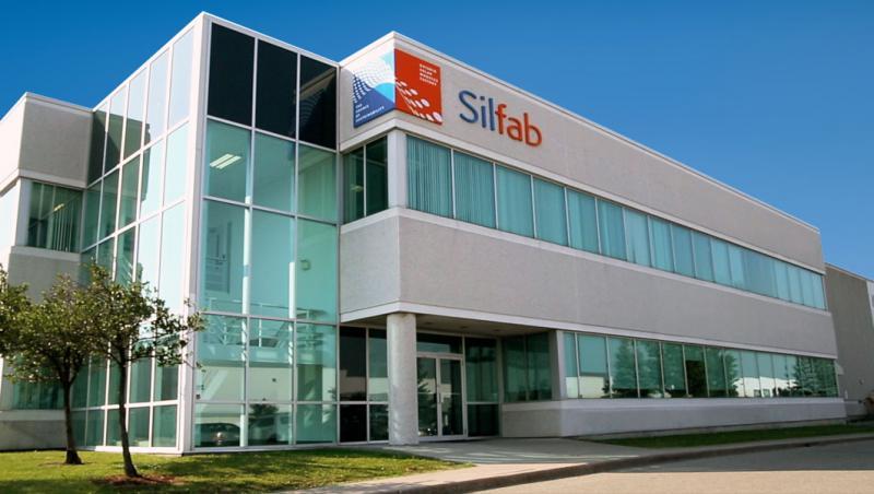Silfab向Itek Energy投资4000万美元,为美国制造基地揭幕