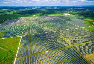 加拿大的Silfab将向美国太阳能电池板工厂投资4000万美元