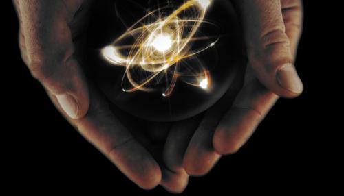 First Light Fusion公司首次试射了惯性约束聚变装置