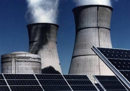 ELEM计划建设10兆瓦的太阳能光伏电站