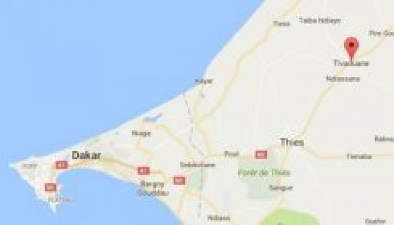 塞内加尔选择维斯塔斯作为其第一个大型风电场