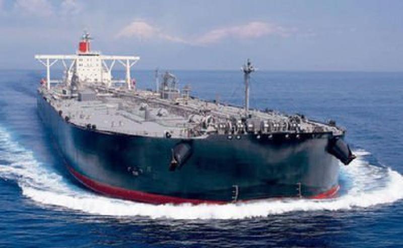 丹麦今年或将成为石油净进口国
