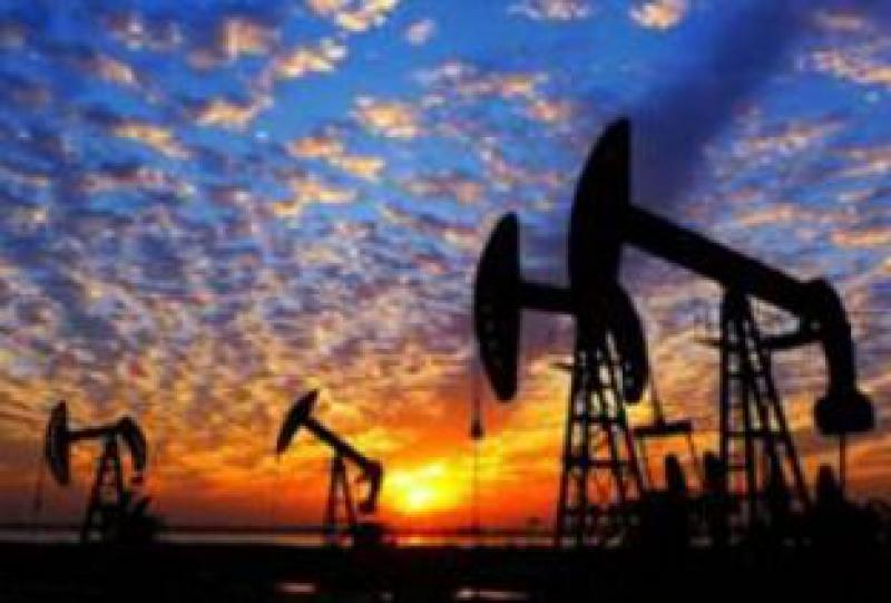 挪威政府反对剥离油气资产