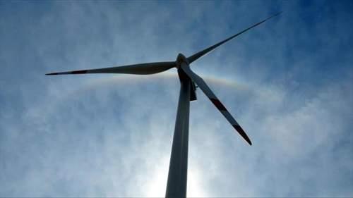 德国Nordex将在阿根廷供应99兆瓦的风电场