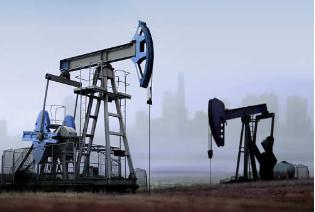 以色列石油公司预计将签署菲律宾勘探协议