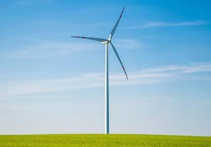 KfW签署了110万欧元的融资协议,以帮助准备Bitovnja风电场项目