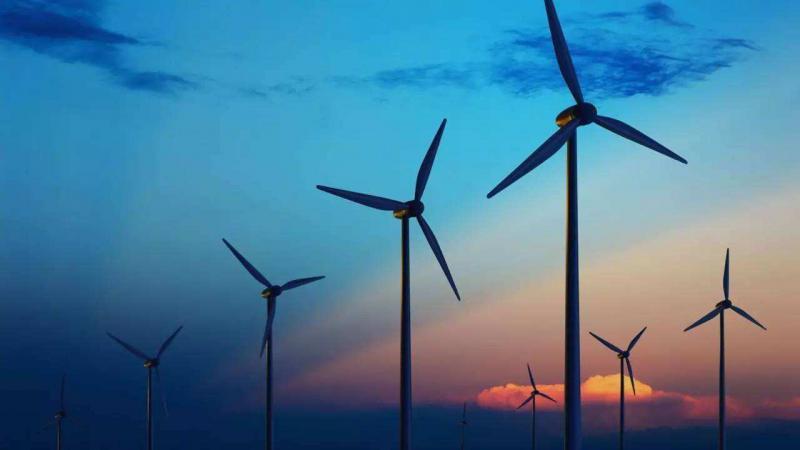 法国新任环境部长称能源计划将于10月底公布