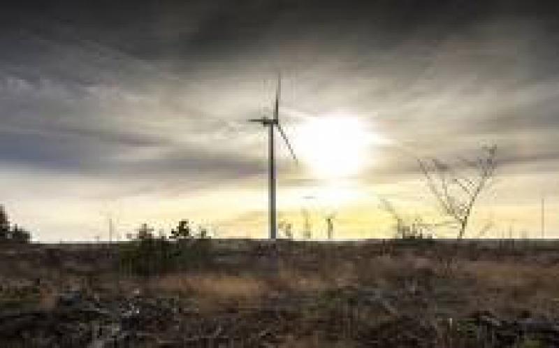 维斯塔斯以159兆瓦的订单进入塞内加尔的风电市场