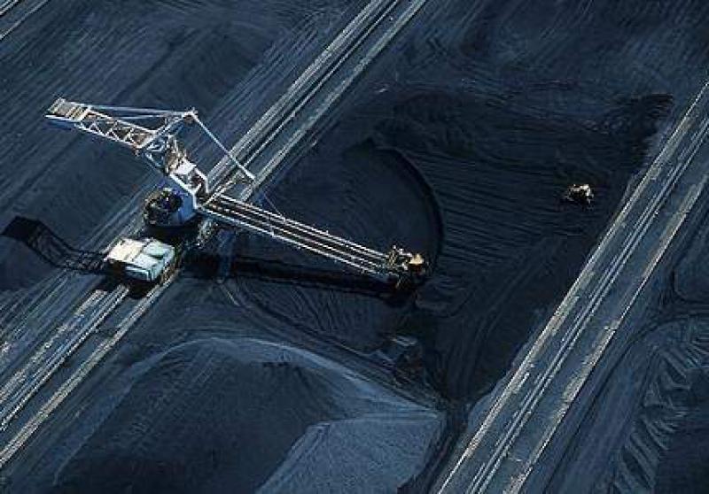 煤炭去产能政策分三阶段影响市场