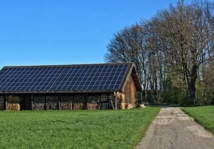 克罗地亚向农民提供2020万欧元的可再生能源补助金