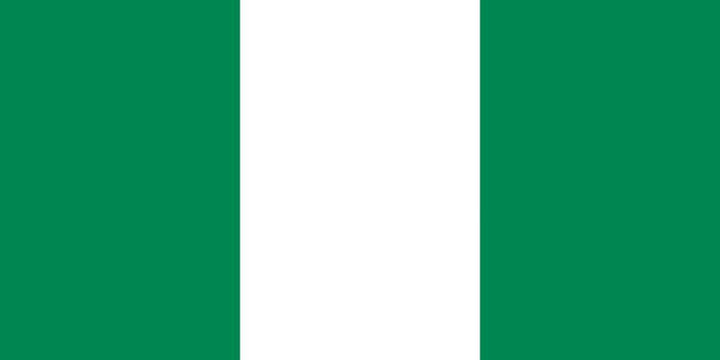 尼日利亚能源政策及战略目标