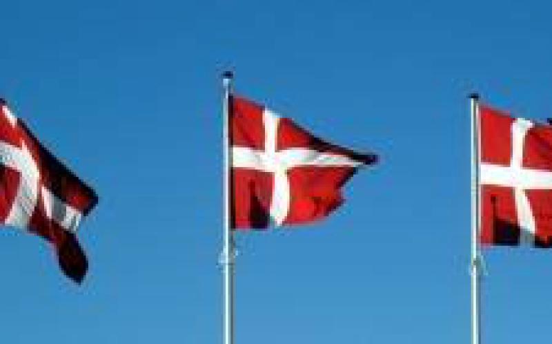 丹麦对高达1兆瓦的太阳能项目进行招标
