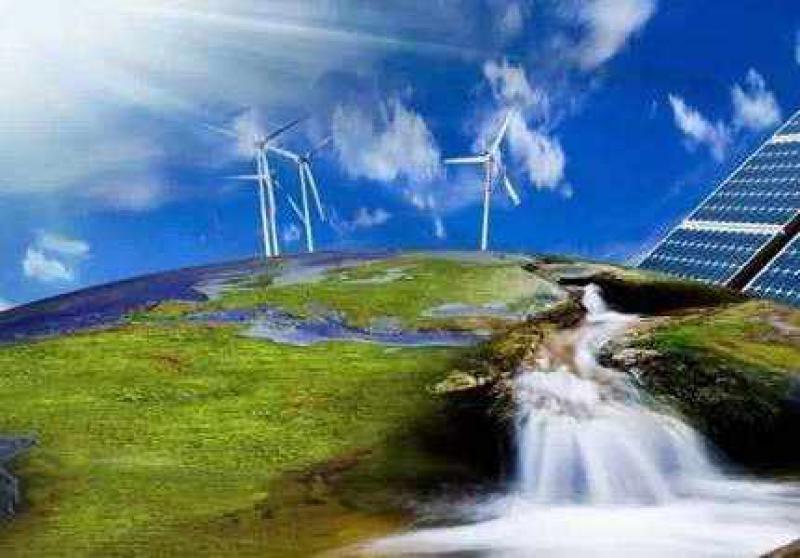 摩洛哥能源效率政策