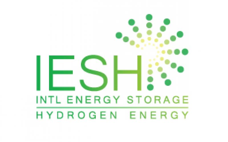 SNEC(2019)国际储能和氢能及燃料电池工程技术展览会暨峰会