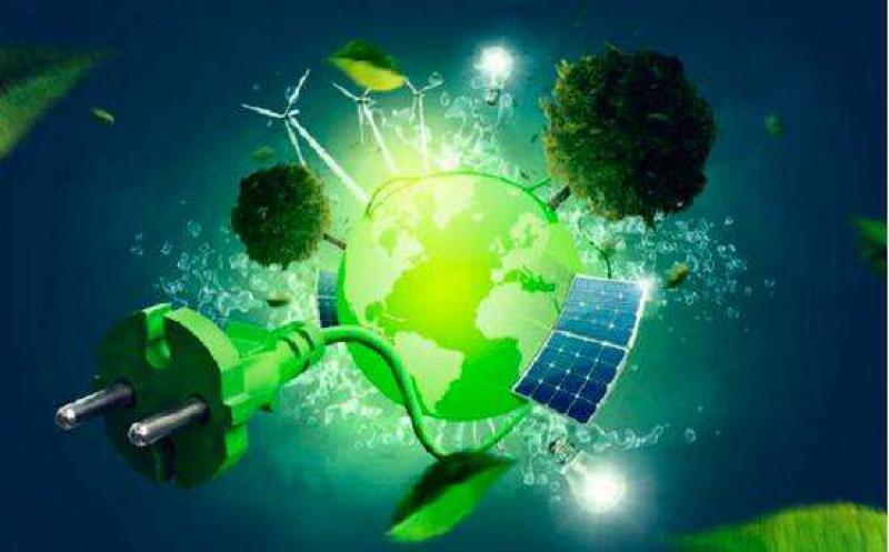 马达加斯加能源政策