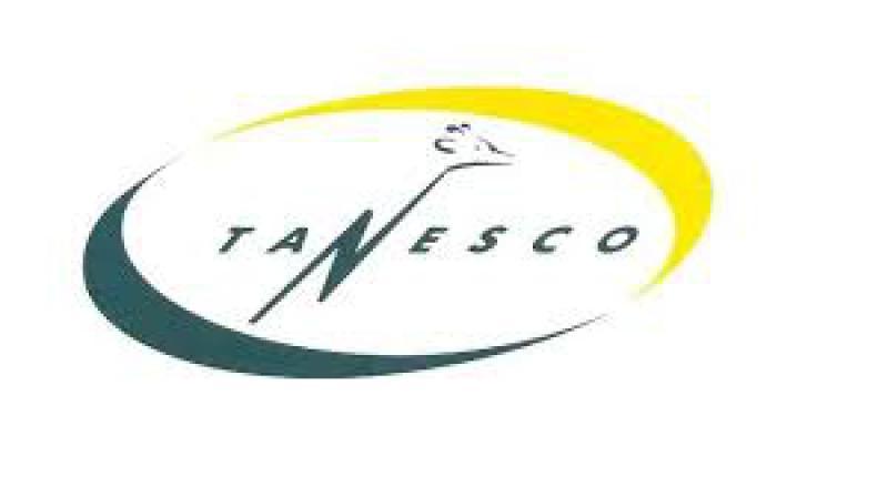 坦桑尼亚电力供应有限公司(TANESCO)