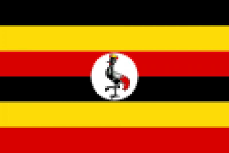 乌干达能源情况介绍