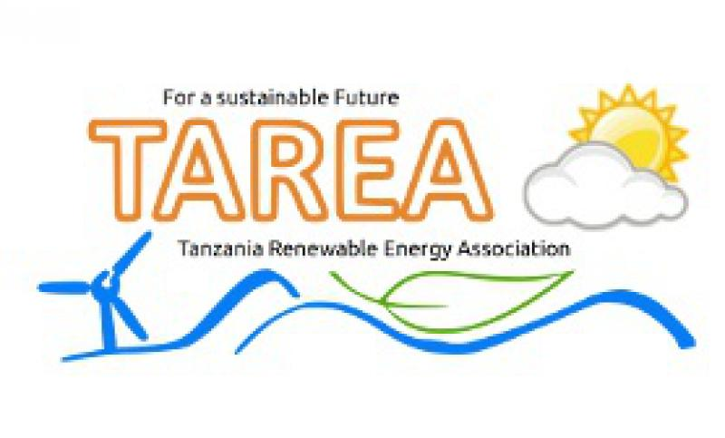 坦桑尼亚可再生能源协会(TAREA)