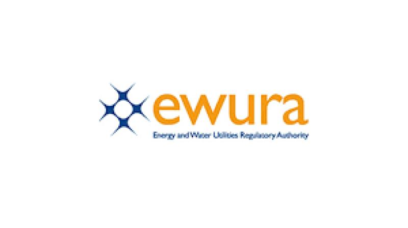 能源和水公用事业监管局(EWURA)