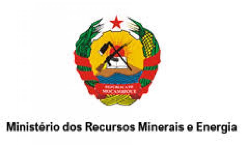 莫桑比克矿产资源和能源部(MIREME)