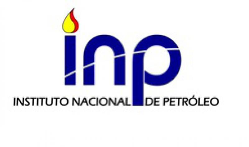 莫桑比克国家石油协会(INP)