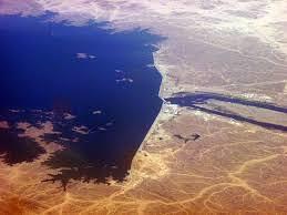 苏丹麦洛维水电站项目——非洲最长大坝