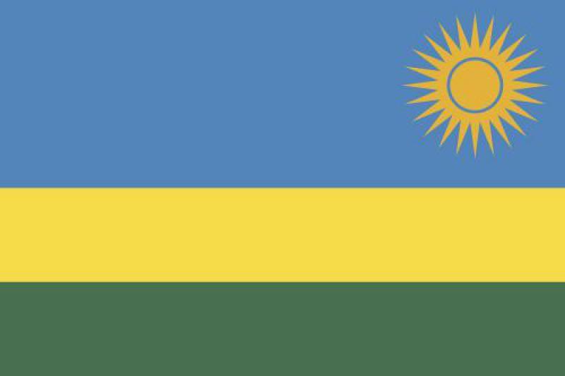 卢旺达基础设施部(MININFRA)