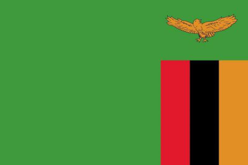 中国化学工程与赞比亚签署合作谅解备忘录