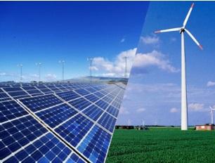 部长:阿塞拜疆应该利用在石油和天然气领域取得的经验来开发替代能源