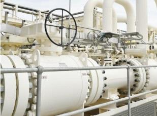 能源部长:南部天然气走廊将能够提供巴尔干国家天然气约50%的需求