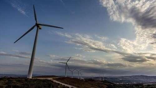 维斯塔斯从加拿大的Capital Power获得202兆瓦的订单