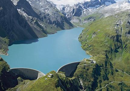 国有Hidroelectrica计划与奥地利的电力生产商Verbund签署合作协议