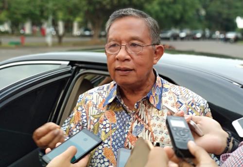 印尼政府重新计算B20政策的影响