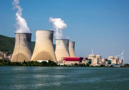 法国环境部长Shakeup阻碍可再生能源发展