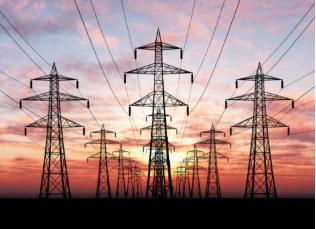 沙特的ACWA Power推迟了IPO计划