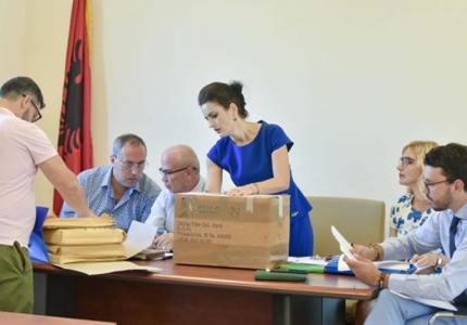 阿尔巴尼亚能源部门收到美国,欧盟公司的六项太阳能项目投标