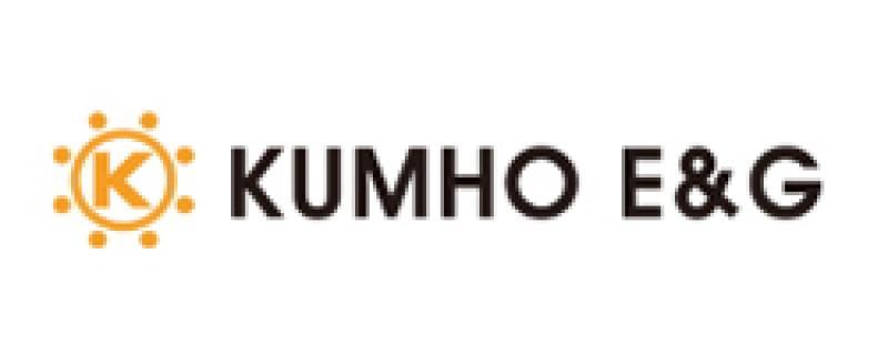 韩国的Kumho E&G将在老挝建设能源自给自足的城镇