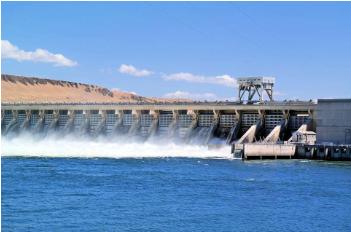 老挝在大坝爆发后考虑未来的水电计划